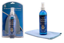 Pyle PCL106 LCD Screen & Computer Keyboard Cleaning Kit