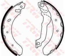 GS6255 TRW Freno Scarpa Set Asse Posteriore