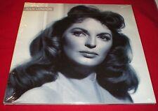 Julie London - 3 Classic Albums on vinyl (2014) - NEW & SEALED VINYL 3disc ALBUM