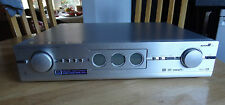 Philips LX9000R DVD Recorder Home Entertainment System LX 9000R-Listing: UK Only