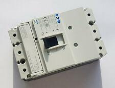 EATON Xeffect N 1-100 Load Break Switch - Mint - Worldwide, Invoice