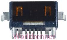 Puerto Carga Conector USB Charging Connector Port Dock Sony Xperia Arc S