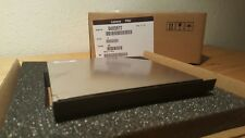 Lenovo ThinkPad Bord E550/E555 DVD-RW DVDRW GUA0N 04x5972
