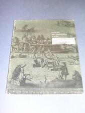 Chemin de fer Arrivetz J. Histoire des transports à Lyon 1965 album illustré