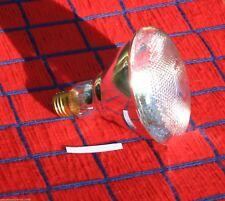 NEW OUTDOOR 150w FLOOD 150 watt PAR38 /o light bulb BR38 PYREX 150BR38/FL ~ 130v