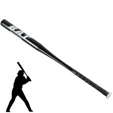 34 '' Aluminum metal alloy baseball bat racket softball outdoor sports FF