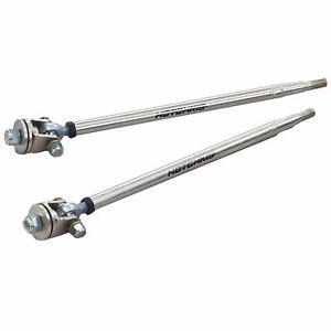 Hotchkis Performance 14366 Strut Rod Adjustable