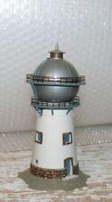B31  Vollmer 5702 Wasserturm 175 hoch gebaut