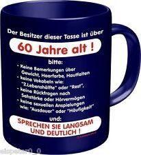 Café Gobelet, tasse à café, kaffeepot, 60 ans, rahmenlos ® Art. 2527