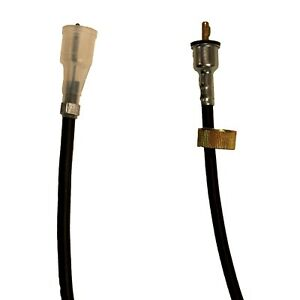 Speedometer Cable ATP Y-893
