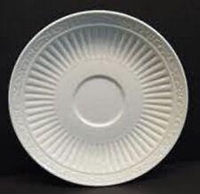Saucer & Italian Countryside Mikasa China u0026 Dinnerware | eBay