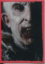 American Horror Story Red Border Parallel Base Card #9