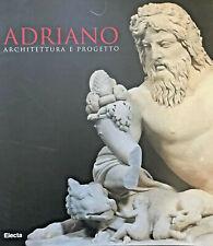 Adriano Archittettura e Progetto, Adriano Archittettura, Adriano, Archittettura