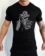 JOY Division Love Will dividerci T-shirt Ian Curtis Nuovo di Zecca