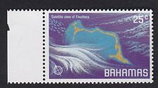 BAHAMAS MINT STAMPS 10 copies 488A SPACE EFOSTAMP INVERTED WATERMARK 2 w515
