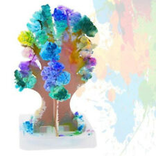 Novelty Magic Growing Tree Toy Boys Girls  Xmas Gift Christmas Stocking Filler
