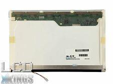 """Samsung LTN133W1-L01 13.3"""" Laptop Screen Display"""