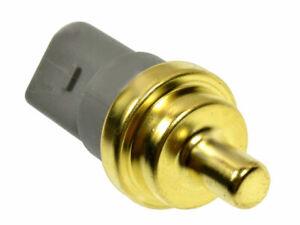 For 2006-2010, 2012-2017 Volkswagen Beetle Water Temperature Sensor 58588ZF 2007