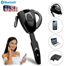 Bluetooth Headset Wireless Headphone For Samsung Note 8 S9 S8 S7 Edge S6 iPhone