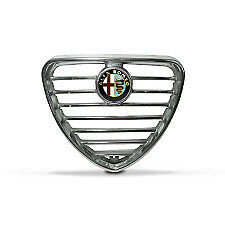 Alfa Romeo: recamb. y acces.