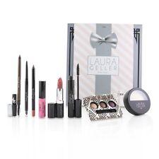 Laura Geller Roman Holiday a 8 Piece Collection - # Fair 8pcs Womens Make up