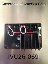 AUTOMATIC VOLTAGE REGULATOR (AVR) 4 AMP