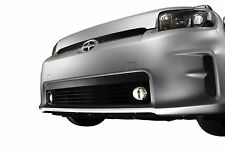 Genuine Scion Fog Light Kit for 2011-2014 Scion xB-New, OEM