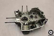 2004 Ducati Monster M 600 Engine Motor Crankcase Side Crank Cases Block M600 04