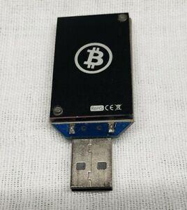 bitcoin sapphire miner deposito bitcoin diretta