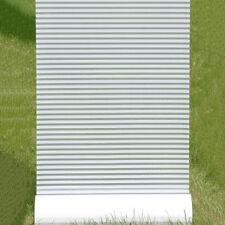 Home Static Window Glass Sun Shade Film No Glue Self Adhesive Decorative Sticker