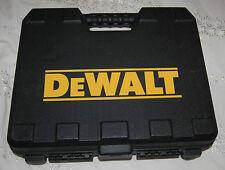 DeWalt Case for DCD776C2 Perceuse sans fil