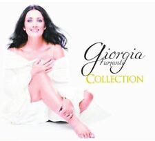 Giorgia Fumanti - Collection [New CD] Canada - Import