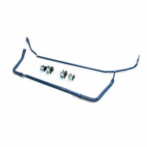 Dinan D120-0585 Anti-Roll Bars BMW F22/F23/F30/F32/F33/F36 328i/330i/335i/428i