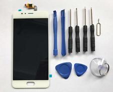 Ecran complet Écran lcd Capacitif tactile numériseur pour Meizu M5S,Meilan 5S