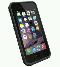 Lifeproof 77-50336 Fre Custodia Power per Apple iPhone 6 Rosa (hw0)