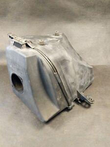 2006 Cadillac CTS 3.6 V6 ENGINE AIR FILTER HOUSING / INTAKE  OEM