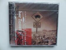 CD   Album Next five miles Vol 1 mudhoney flaming lips wilco goo goo dolls PROMO