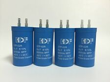 16uf 900vdc Pulse Grade Capacitor Electric Fence 16mfd MPP
