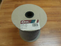 "conso scroll gimp 1/2"" inch wide color P05 (144 yards roll) for any decoration"