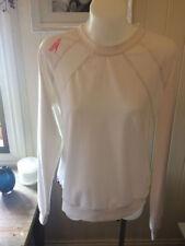 Speedo Running Sportswear for Women