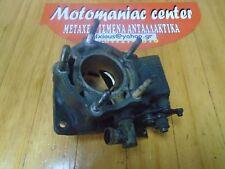 Suzuki tv250 cylinder barel jug power valve rgv tv 250 rgv250 vj21 vj22 rs rs250