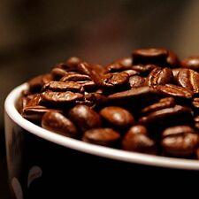 5lbs. Peru Approcassi Cajamarca FTO Shade Grown Fresh Light Roast Coffee Beans