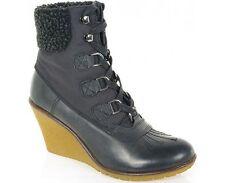 Geox Elegante Stiefel und Stiefeletten für Damen