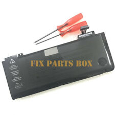 For Apple Macbook Pro 13'' A1278 MID 2009 2010 2011 2012 Genuine A1322 Battery