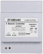DT-DBC4 MODUL