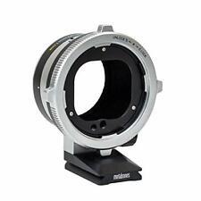 Metabones Hasselblad V-Mount Lens to Fuji GFX (G-Mount) Cameras GFX50R 50S 100S