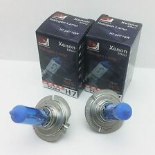 XENON Car Bulbs H7 449 Low Beam 24V 70W Lorry Truck bulbs