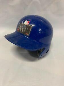 Rawlings Sporting Goods Batters Helmet PLDLX Royal Small 6 5/8- 6 3/4 *****3