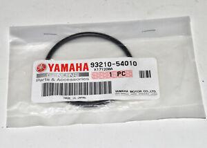 OEM Yamaha O-Ring Part# 93210-54010