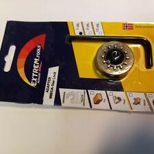 Starlock adapter Kit